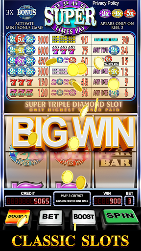 Pop Slots Casino Free Coins | The Online Video Slot Machines Of The Slot Machine