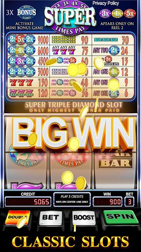 Chumash Casino Events | Grupo Redext Slot