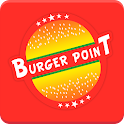 Burger Point, SCO 247 Zirakpur