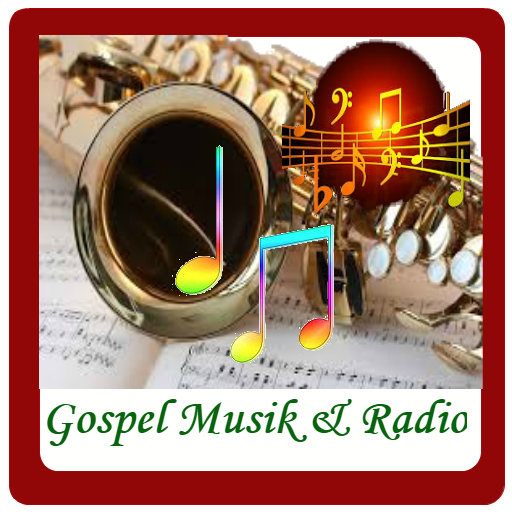 Gospel Music & Radio