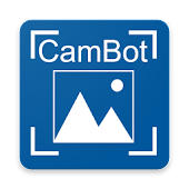 Photo Scanner - PDF Document Scan - CamBot
