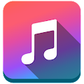Zuzu - Free Sound & Music effects. Download as mp3 APK