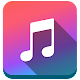 Zuzu - Free Sound & Music effects. Download as mp3 Android apk