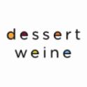dessertweine icon