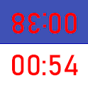 Chess Clock: Chess Timer icon