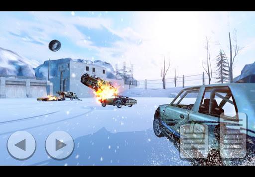 Beam Extreme 2 Car Crash Simulator Online 2018 APK download | APKPure.co