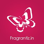 Fragrantiz Perfumes - Online Shopping App India Android APK Download Free By Fajr Technologies