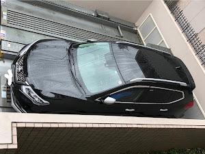 エクストレイル T32 AUTECH 4WD・2019年のカスタム事例画像 ゆう222さんの2019年10月06日10:23の投稿