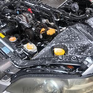 レガシィツーリングワゴン BP5 のカスタム事例画像 さきなおさんの2021年07月21日23:09の投稿