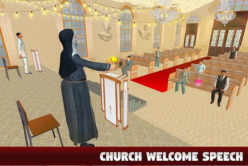 Good Nun  screenshots 1