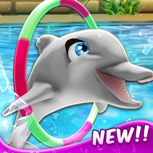 igra-delfini