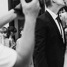 Wedding photographer Emin Sheydaev (EminVLG). Photo of 25.09.2016