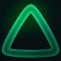 Лесник icon