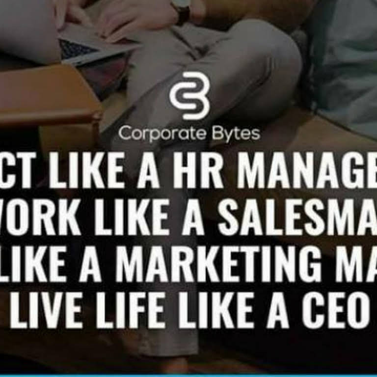 HR SOLUTIONS _all over india tie up single recruiter having