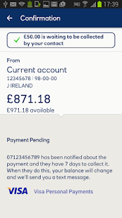 Natwest order cheque book by phone