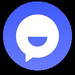 TamTam Messenger - free chats & video calls 1.9.1
