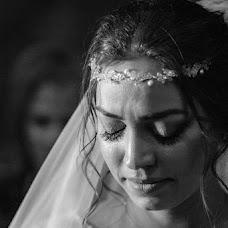 Fotógrafo de bodas Melina Pogosyan (melinapoghosyan). Foto del 10.03.2019