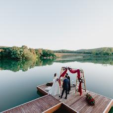 Wedding photographer Mikhail Aksenov (aksenov). Photo of 05.09.2018