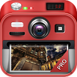 HDR FX Photo Editor Pro v1.6.8