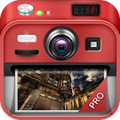 Photo Editor HDR FX Pro Android APK Download Free By Lyrebird Studio