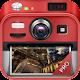 Photo Editor HDR FX Pro v1.7.5