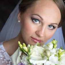 Свадебный фотограф Артур Аксёнов (BogArt). Фотография от 14.08.2013