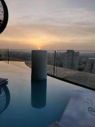 Breeze Lounge photo 33