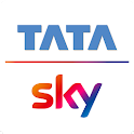 Tata Sky Mobile icon