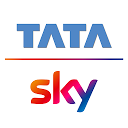 Tata Sky Mobile – Live TV & Recharge