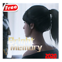 Guide For Bright Memory Mobile 2020 icon