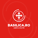 Basilica.ro icon