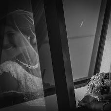 Wedding photographer Erwin Quintana (quintana). Photo of 28.07.2017