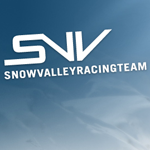 Snow Valley Racing Team
