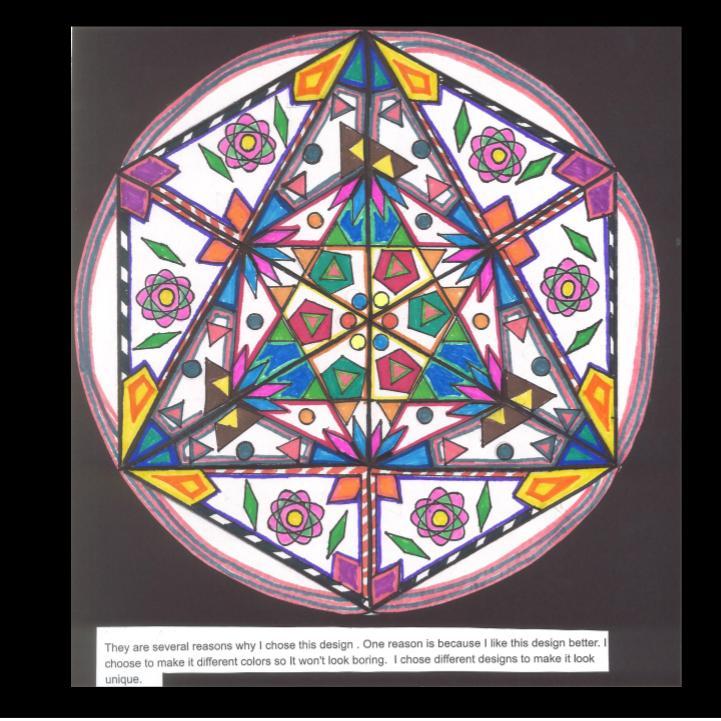 Islamic Art 5.jpg