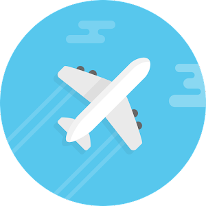 Airlines Promo - Cheap Airfare Alert