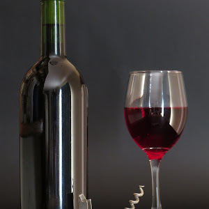 Red wine01.JPG