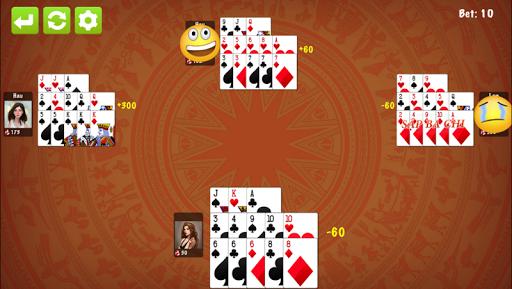 Mau binh 3.0.7 screenshots 2