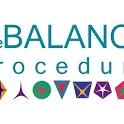 The Balanced Procedure App icon