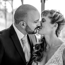 Fotografo di matrimoni Luca Sapienza (lucasapienza). Foto del 21.08.2018