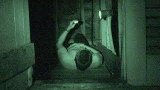 Villisca Axe-Murder House