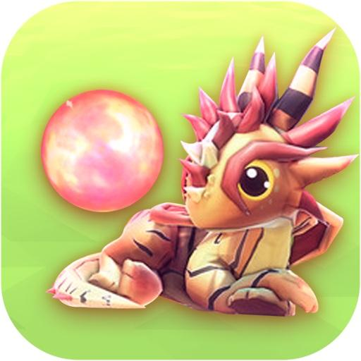 Dragon GO file APK Free for PC, smart TV Download