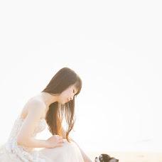 Wedding photographer Kenichi Morinaga (morinaga). Photo of 15.08.2019