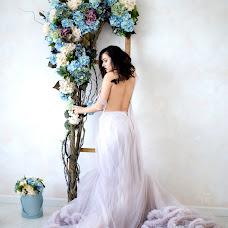 Wedding photographer Evgeniya Shabaltas (shabaltas). Photo of 27.06.2017