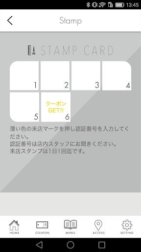 u677eu5c71u5e02u672cu753au306eu30e1u30f3u30bau7f8eu5bb9u5ba4TOKYO 2.7.0 Windows u7528 4