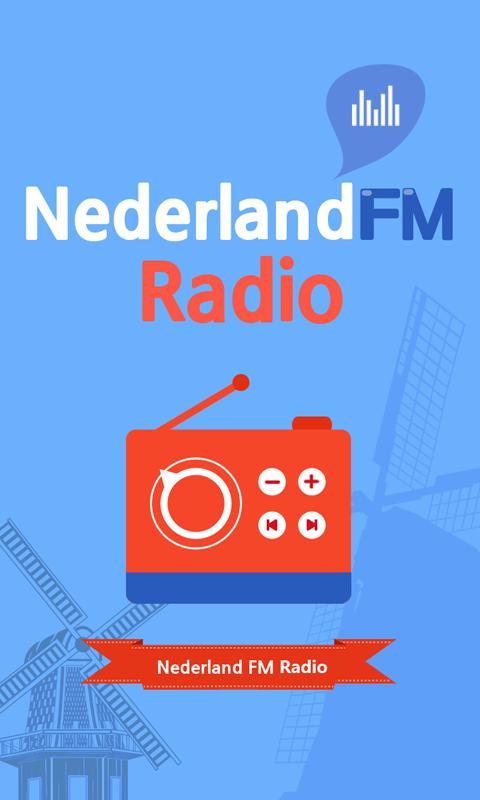 So You Wanna Create a Radio Drama?