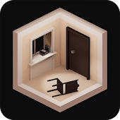 NOX 🔍 Mystery Adventure Escape Room,Hidden Object APK download