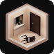 NOX  Mystery Adventure Escape Room,Hidden Object