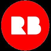 RedBubble Mod