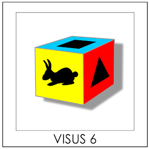 Visus 6 Light Box