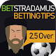 Betting Tips Daily for PC-Windows 7,8,10 and Mac